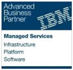 IBM MSP mark