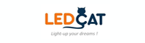 LEDCAT LED Light Strips Bulbs Manufacturers and Suppliers in Kerala, South India Ernakulam Kottayam