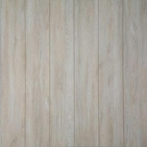 B and q tongue and groove wall panels