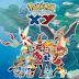 Pokemon phần 19 (Đang cập nhật)