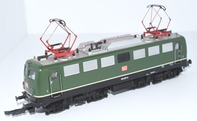 BR 140 (Roco)