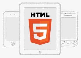 קורס פיתוח אפליקציות למובייל ווב #1