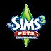Mais detalhes sobre o The Sims 3 Pets
