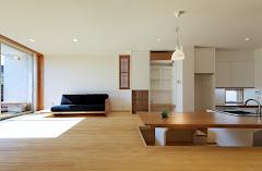 稲口町の家1