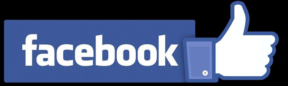 Pide tu presupuesto en nuestro Facebook: