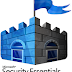Microsoft Security Essentials 4.8.204.0 Final (x86/x64) Including Latest Definition Full Version Free Download