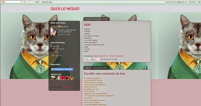 http://patasalaire.blogspot.com.ar/