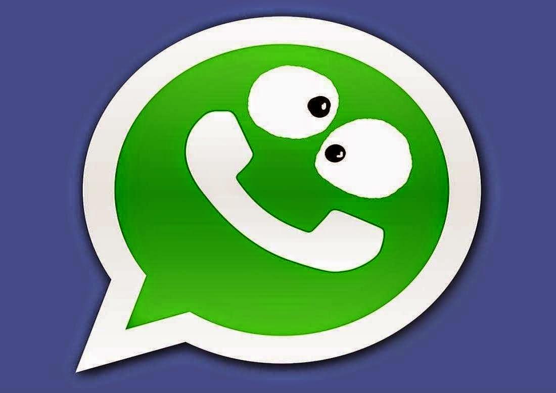 نسخة جديدة من الواتساب لتفعيل المكالمات المجانية