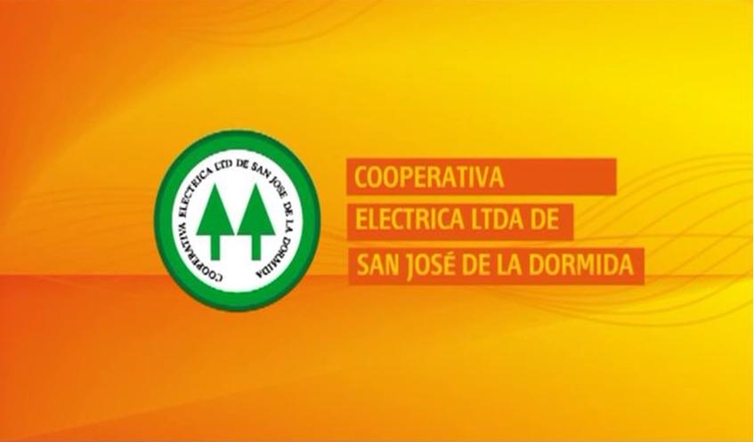 Cooperativa Eléctrica de San José de la Dormida