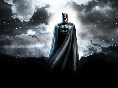 The Dark Knight Rises full movie hd download