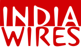 India Wireless