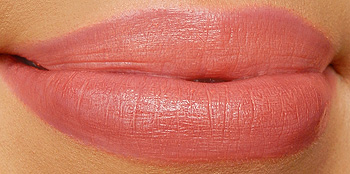 Revlon Just Bitten Kissable Balm Stain Swatch
