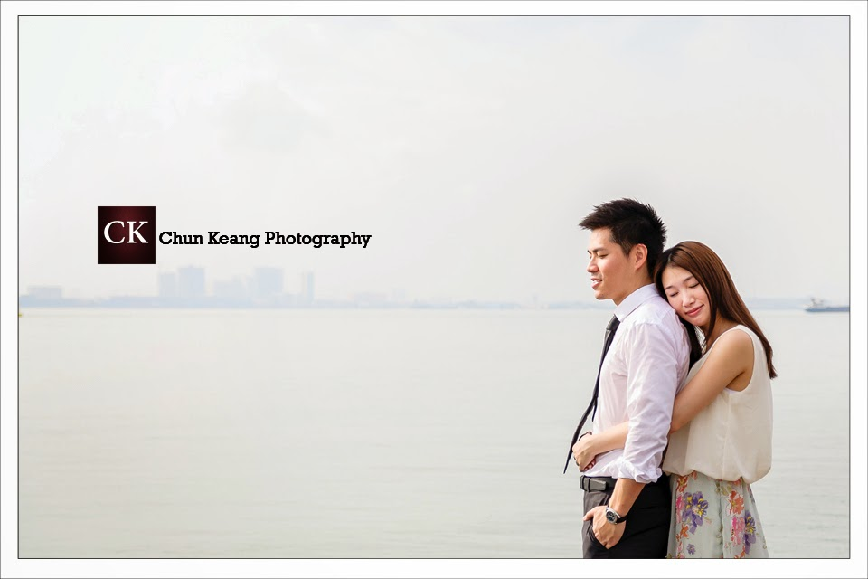 penang pre wedding photo, photographer, best penang professional wedding photographer, penang freelancer wedding photographer, penang pre wedding photo, Peranakan Mansion, Beach Street, Chew Jetty, Tan Jetty, Armenian Street, photography price, Wedding photography, Chun Keang Photography