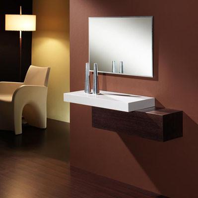 Tienda muebles modernos muebles de salon modernos salones for Muebles online espana