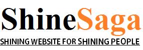 Shine Saga