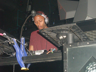Jeff Mills picture