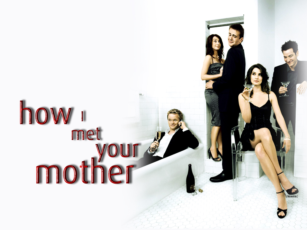 http://2.bp.blogspot.com/-IokL1oE601Q/Ufm59ATssnI/AAAAAAAAAM8/XJuneK430tM/s1600/How-I-Met-Your-Mother.jpg