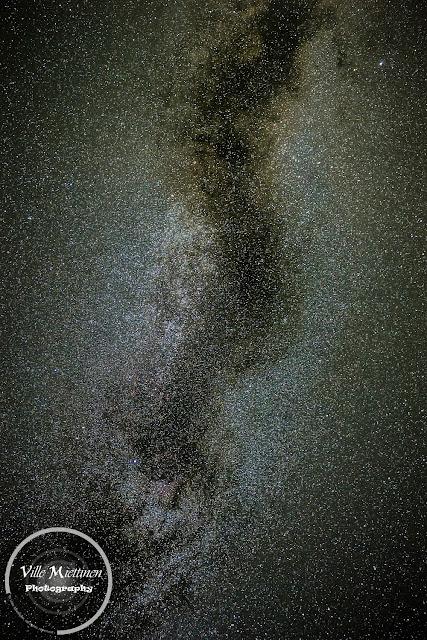 IMAGE: http://2.bp.blogspot.com/-Iol76AdQiAE/Uir1HltPOGI/AAAAAAAAAuM/n82YFE0O628/s640/milkyway-vmphotography.jpg