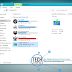 Cara Install .NET Framework 3.5 di Windows 10 Paling Mudah dan Offline!