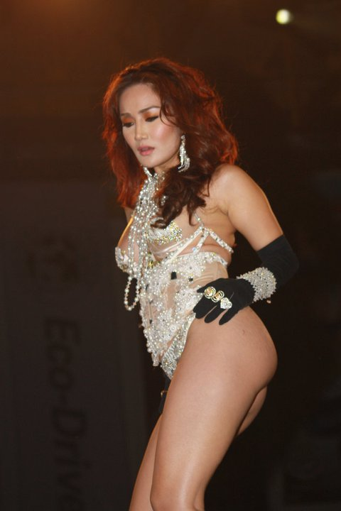 Paulene So Scandal http://pinay.thesexiestsite.com/2012/01/paulene-so-2012.html