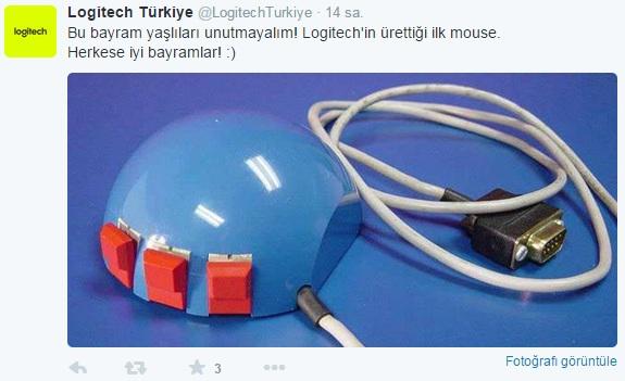 logitech-ramazan-bayrami-sosyal-medya-paylasimi