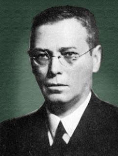 Karl Fiedrich Roewer