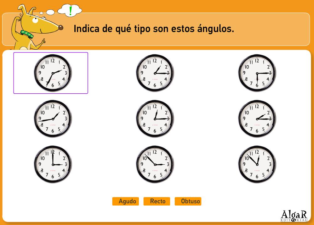 http://www.primerodecarlos.com/TERCERO_PRIMARIA/archivos/actividades_capicua_tercero/4/clasificar_angulos.swf