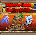 Farmville Alpine Jingle Farm Eckhart's Stable Strategy Guide