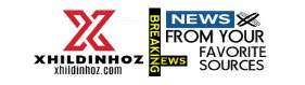 XHOZ News