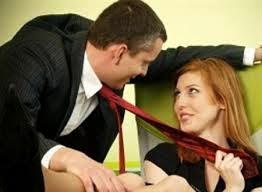مراحل الاثارة الجنسية عند الرجل والمراة