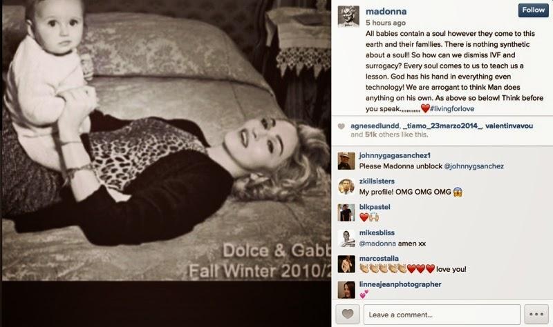 Madonna+Slams+Dolce+&+Gabbana-1.jpg