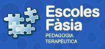 Escoles Fàsia
