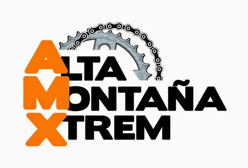 Club Alta Montaña Xtrem