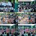 Jovens do Projovem Trabalhador realizam apresentações na Escola Recanto da Criança