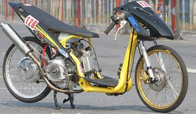 modifikasi-mesin-yamaha-mio-drag
