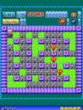 Super-Bomberman