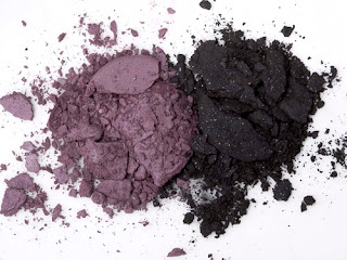 dark-eyeshadow