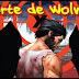 A Morte do Wolverine - Minissérie Completa