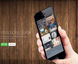 10 Best Premium WordPress Themes of September 2014