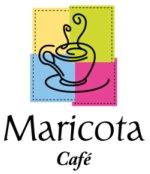 Maricota Café