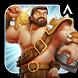 App Name : Arcane Legends