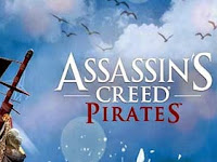 Assassin's Creed Pirates Apk v2.2.0