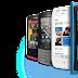 Harga Terbaru Ponsel Nokia Bulan Ini