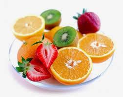 8 grandes secretos del comer Saludable