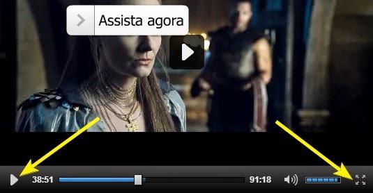 ASSISTA O FILME ONLINE