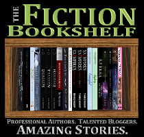 The Fiction Bookshelf