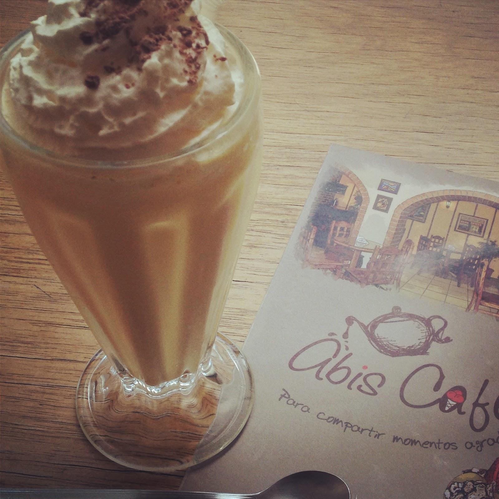 abis cafe sucre bolivia
