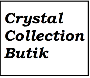 Crystal Collection Butik