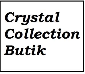 Crystal Collection Butik