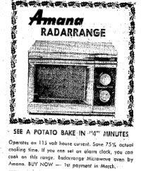 [Image: 1968-amana-radar-range.jpg]
